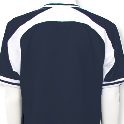 Navy--white-back_400x400