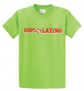 Onehundred_latino_lime
