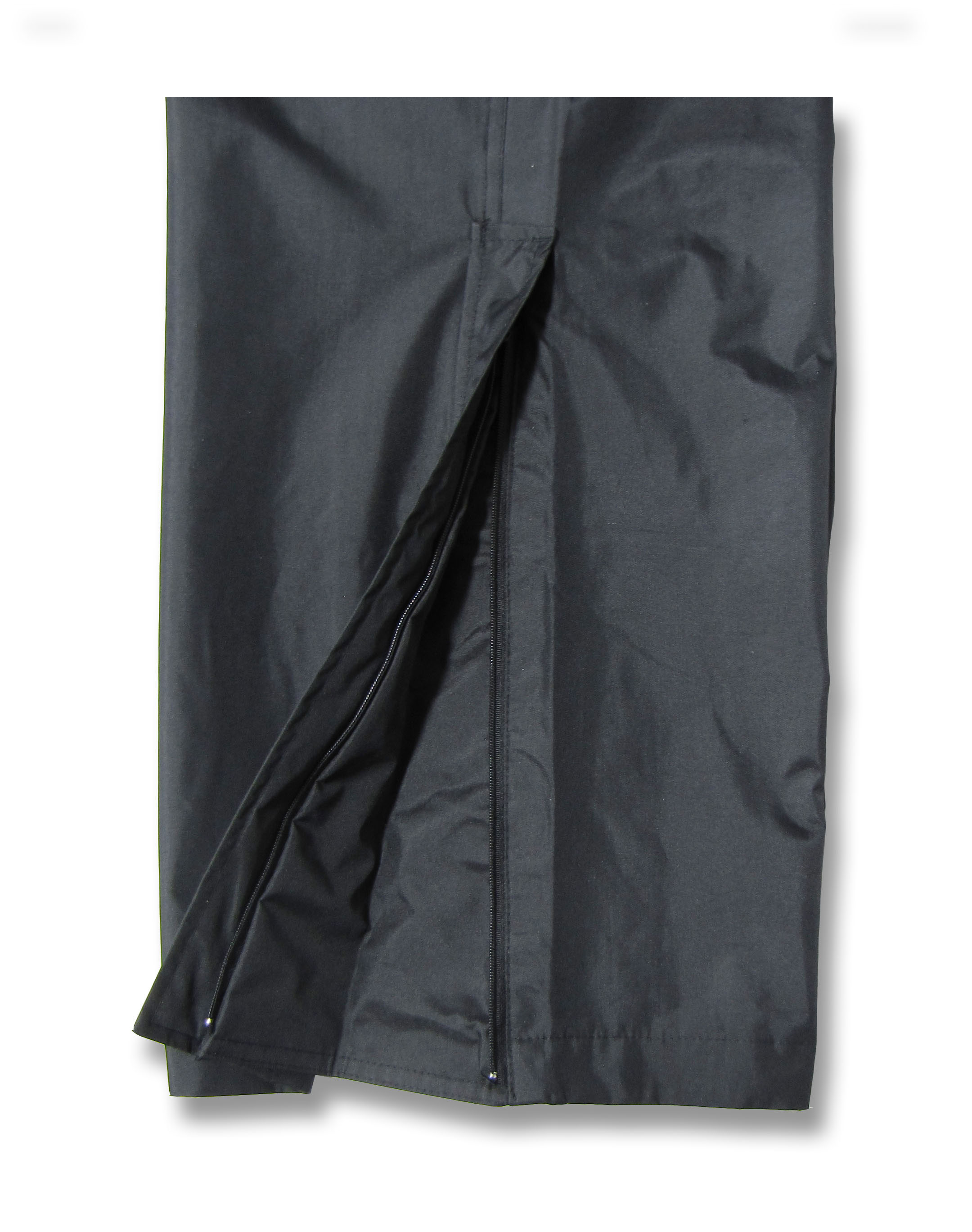 paca pant storm flap by Code Four Athletics