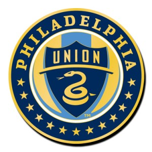 PhilaUnion_pin
