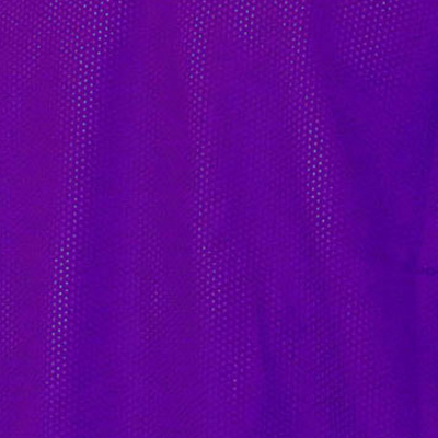 Purple-square-400x400