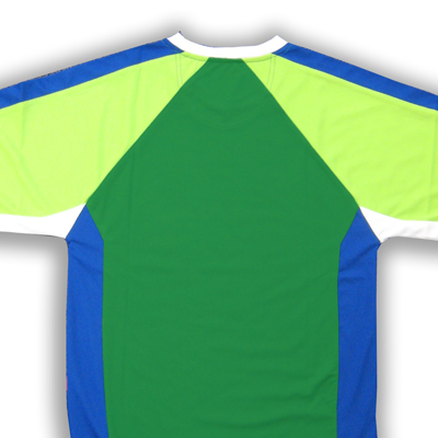 Seattle jersey back 400_400