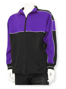Sparta_jacket_purple2