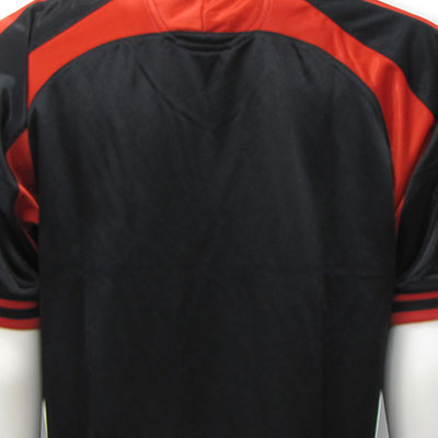 spitfire-back-black-red-400