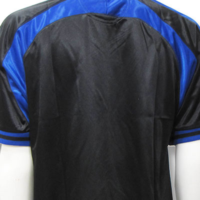 spitfire-back-black-royal-400