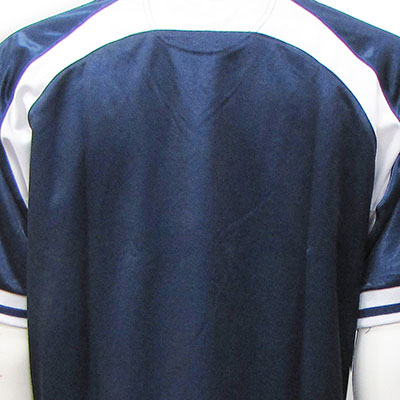 spitfire-back-navy-white-400