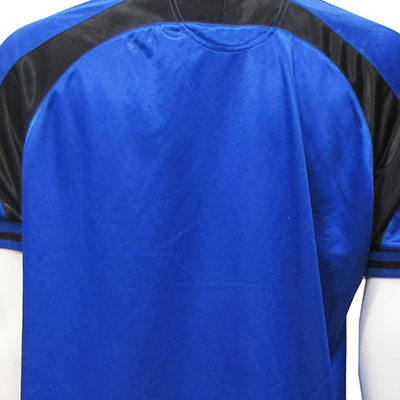 spitfire-back-royal-black-400
