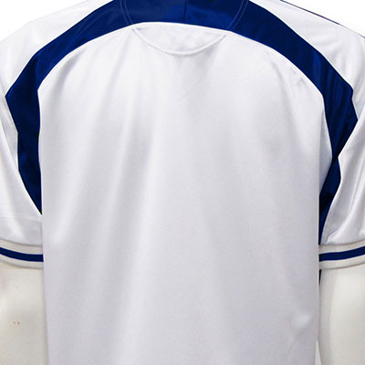 spitfire-back-white-navy-400