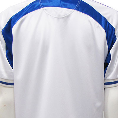 spitfire-back-white-royal-400