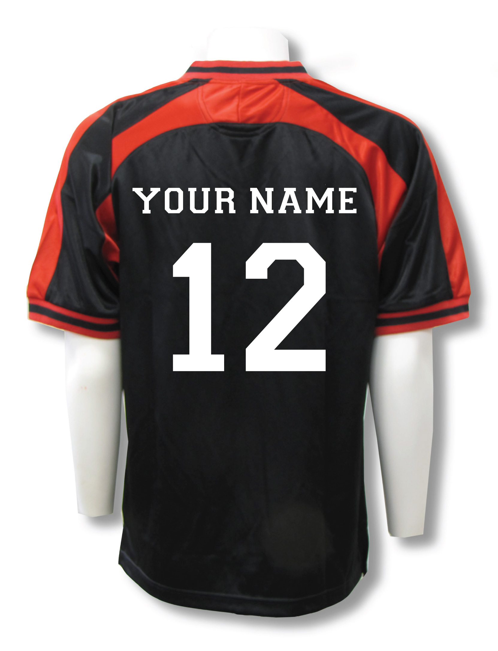 SpitfireGameDay_black-red-back