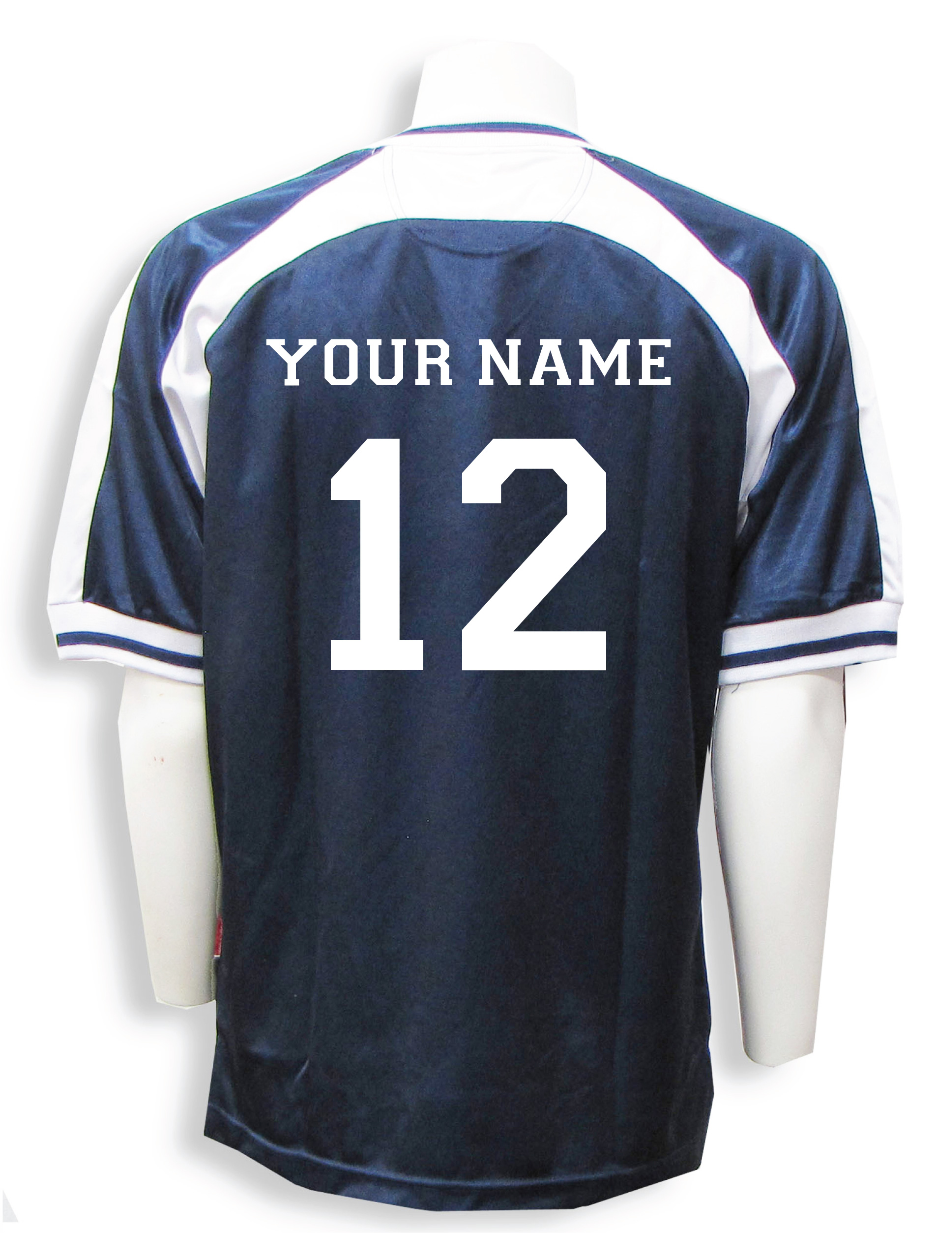 SpitfireGameDay_navy-white_back