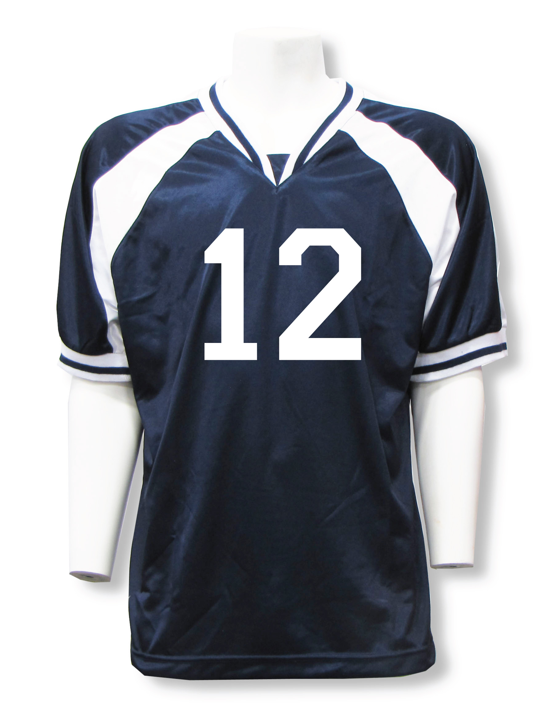 SpitfireGameDay_navy-white_front