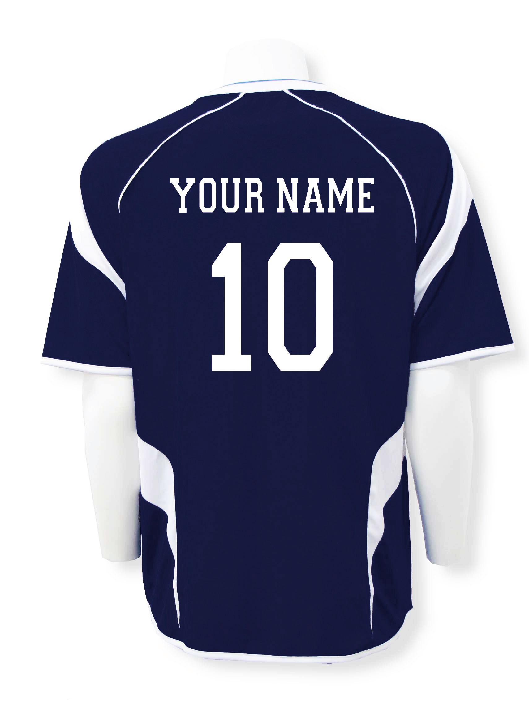 Velocity_navy_numbername_back15