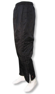 Viper Soccer warmup pants by Code Four Athletics