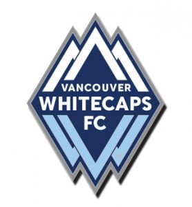 Whitecaps_pin