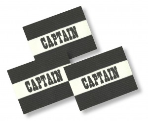 captain3pk_black