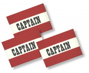 captain3pk_red