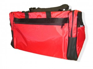 gearbag_red