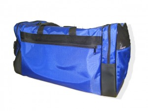 gearbag_royal