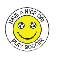 niceday_soccer_pin