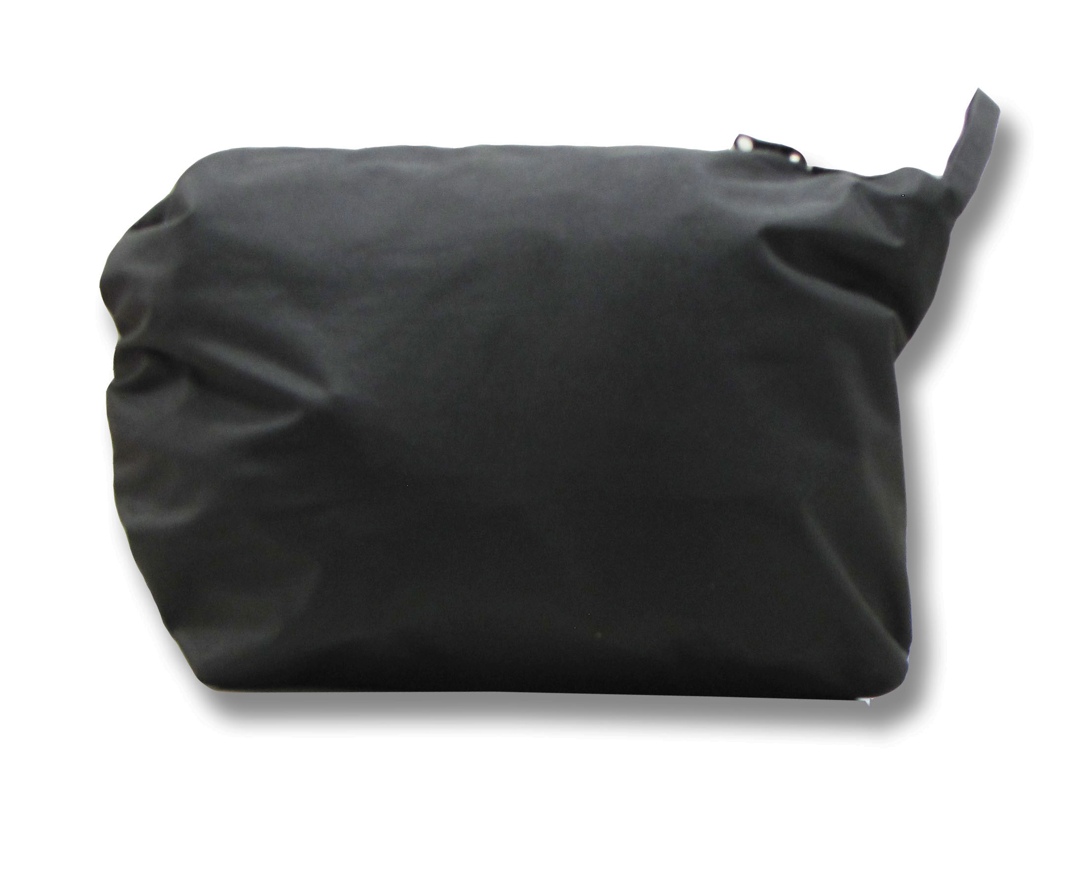 Paca pant travel bag by Code Four Athletics