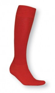 solidsocks_red