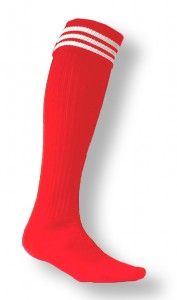 stripedsock_red_white