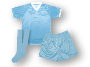 Pioneer-Bravo-kit soccer uniform kit by Code Four Athletics