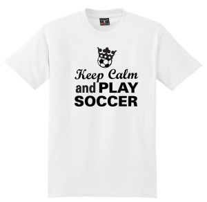 Keep-Calm_Play-Soccer_white